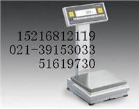 TE12000-L,TE2101-L,TE601-L ,TE6100-L,天平 TE12000-L,TE2101-L,TE601-L ,TE6100-L,天平