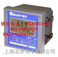 Pc3100,ph300t,pc-3110,上泰PH/ORP计,SUNTEX Pc3100,ph300t,pc-3110