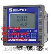 上泰tc7100,tc-7100/tc-100,tc-100,台湾上泰,SUNTEX,浊度测定仪 tc7100,tc-7100/tc-100,tc-100