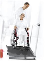 金溪轮椅秤,南城座椅秤,东乡轮椅电子秤 SCS