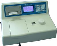 5B-3B,5B-3B(h),多参数水质测定仪 5B-3B,5B-3B(h),多参数水质测定仪