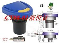 CT03-01,LU12,Flowline液位計,CT10-01 CT03-01