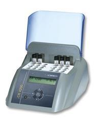 Oxi 3205,Oxi3210,溶解氧测定仪 Oxi 3205