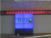 监视器/液晶监视器/奔硕液晶监视器(b)