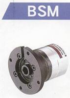 日本ASAHI BSM2 BSM7,X微型气动制动器、气动刹车 BSM2 BSM7,X
