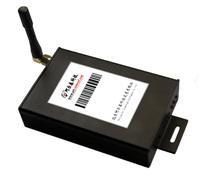 GPRS模块工业级无线数传模