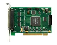 PCI2390-8路 32位计数器