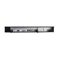 CPCIC7602-CPCI测控机箱