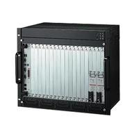 CPCI7616-9U上架式16槽機箱