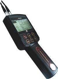 HCH-2000F科电超声波测厚仪