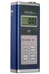 科电HCH-2000C超声波测厚仪