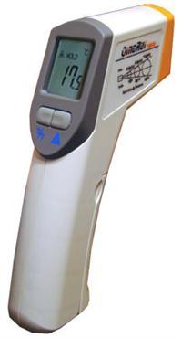 科电TM-630红外测温仪