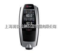 科电MC-3001涂层测厚仪