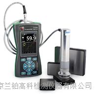 T-U3超声波硬度计