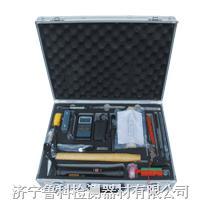 承压类检测工具箱 特种设备承类检验工具箱 LK-921、LK-922、LK-923、LK-924