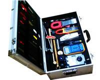 防爆类机电工具箱 LK-961 防爆工具箱 特种设备检测工具箱 LK-961