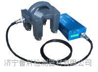 LKXN充电式交流旋转磁场探伤仪 逆变式磁粉探伤仪