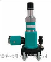 XH-500现场金相显微镜 便携式金相显微镜