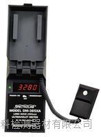 数字式紫外线辐照计DM-365XA 美国SP紫外线辐照计
