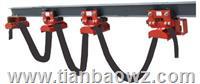 工字钢电缆滑线  滑线型号