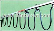 电缆滑触线