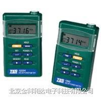 TES-1333/TES-1333R太阳能功率表 TES-1333/TES-1333R
