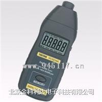 非接触式转速表VC2234A+ VC2234A+