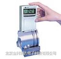 TR110袖珍式表面粗糙度仪 TR110