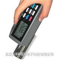 TR210手持式粗糙度仪|时代粗糙度仪 TR210