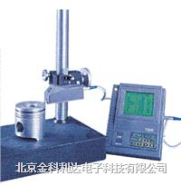 TR240便携式粗糙度仪 TR240