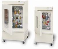 ZSP-A0160曲线控制十段编程低温生化培养箱 ZSP-A0160