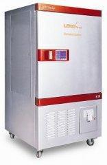 SII200低温强光照培养箱 SII200