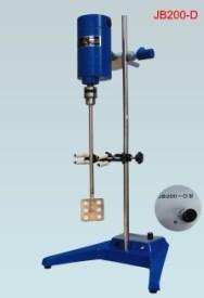 JB200-D强力电动搅拌机 JB200-D