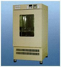 HZP-150全温振荡培养器 HZP-150