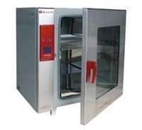 BPX-272电热恒温培养箱 BPX-272