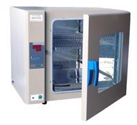 HPX-9082MBE电热恒温培养箱 HPX-9082MBE