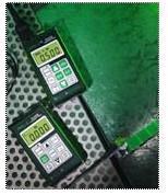 MMX-6DL超声波测厚仪 MMX-6DL