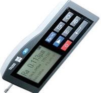 TR200时代手持式粗糙度仪 TR200