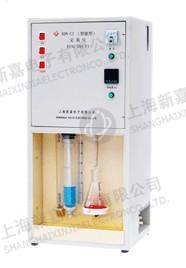 KDN-04C定氮仪 KDN-04C