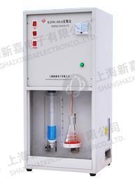 KDN-08A定氮蒸馏器 KDN-08A