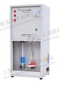 KDN-04A定氮蒸馏器 KDN-04A
