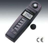 CENTER-337数字照度计 CENTER-337