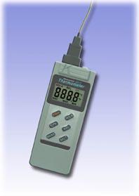 AZ8811防水型温度计 AZ8811