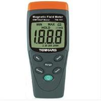 TM-191电磁波测试器 TM-191
