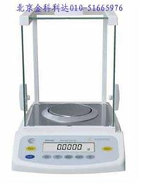 BSA224S赛多利斯电子分析天平220g/0.1mg(0.0001g) BSA224S
