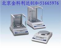 TB-215D美国丹佛分析天平内校60g/210g/0.01mg/0.1mg TB-215D