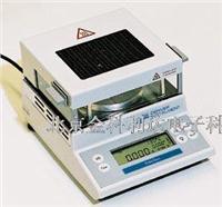 IR-60美国丹佛快速水份测定仪水分测量仪 IR-60