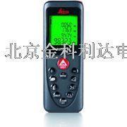 D3徕卡激光测距仪手持式激光测距仪 D3