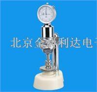 AGW-1谷物硬度计小麦硬度计大米硬度计稻米硬度计 AGW-1