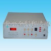 PXJ-1B数字式离子计数字离子仪数显离子计 PXJ-1B
